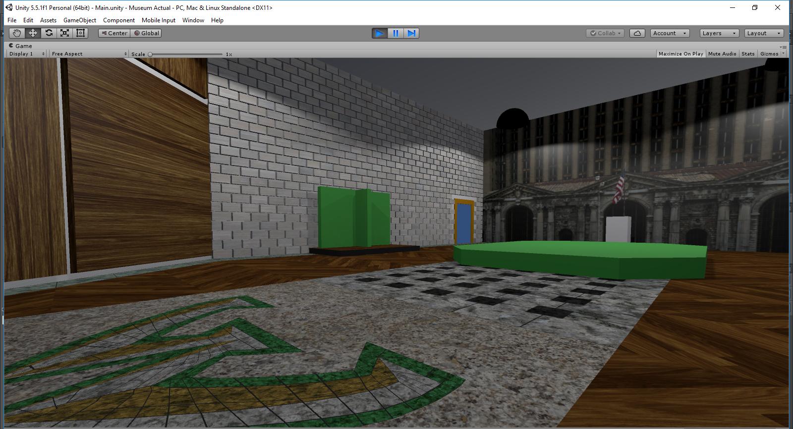 architecture_render_2_20