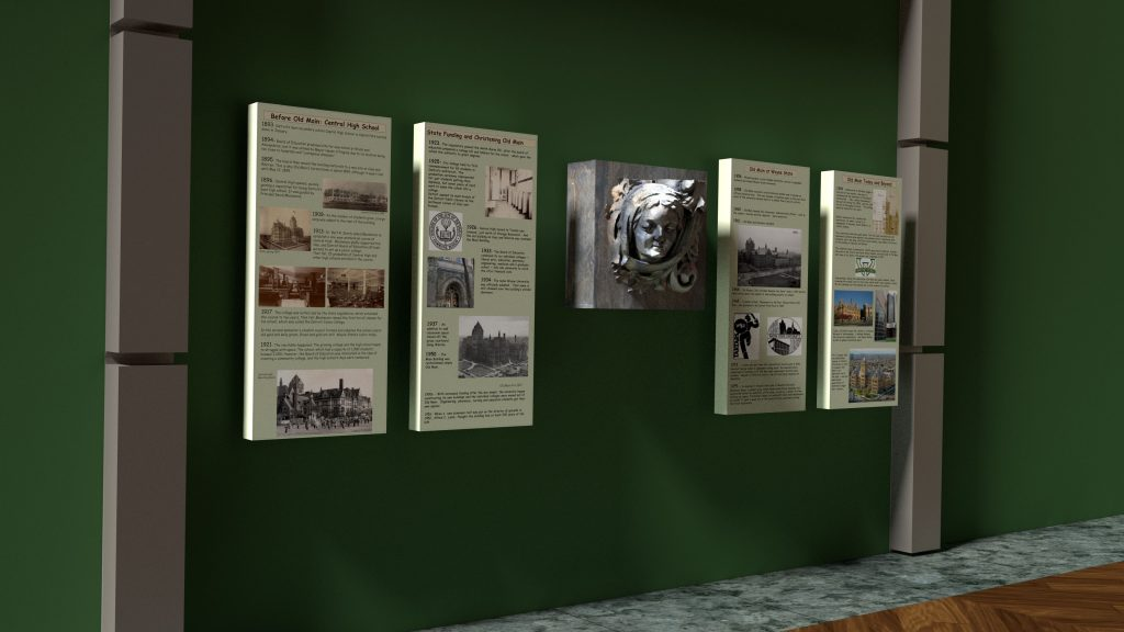 old_main_exhibit_prototype