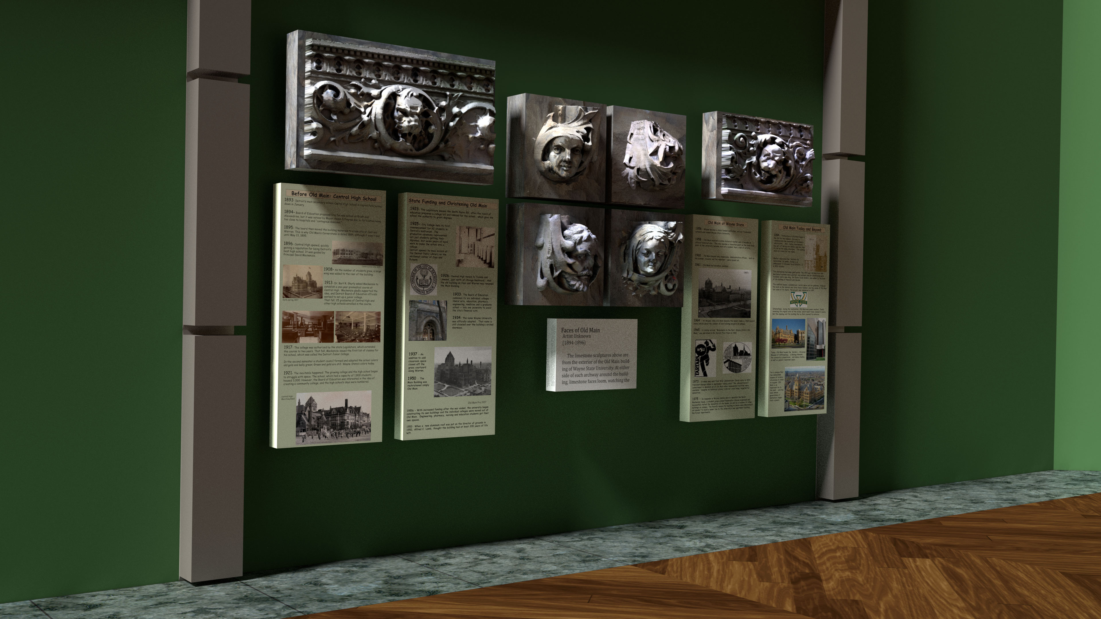 old_main_exhibit_prototype_02